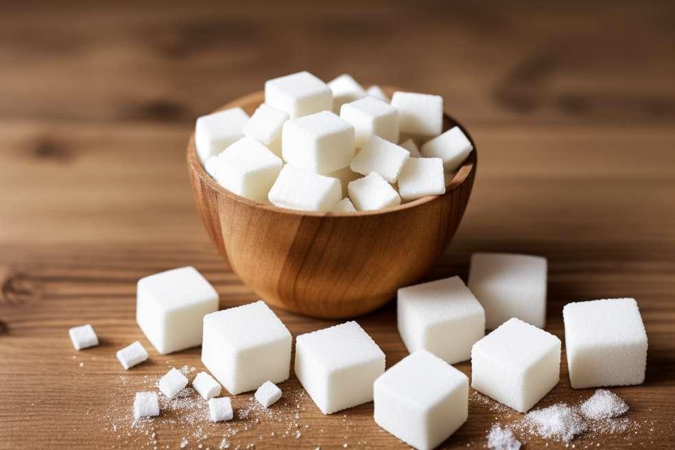 Meksiko u Top 5 dijabetesa