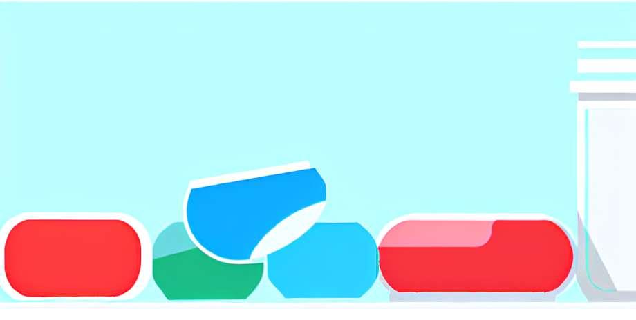 中国は免疫細菌を抗生物質に輸出しています