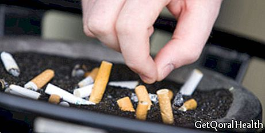 Fumatul prima cauză de deces care poate fi prevenit