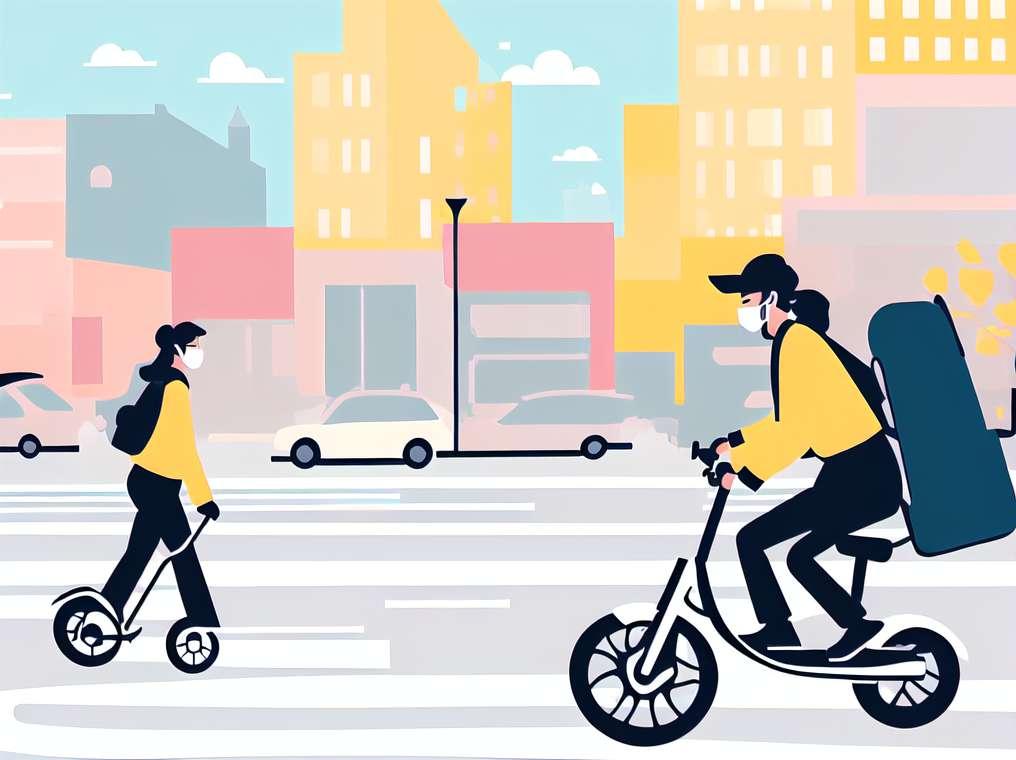 Ο καπνός αυξάνει τη χοληστερόλη σας