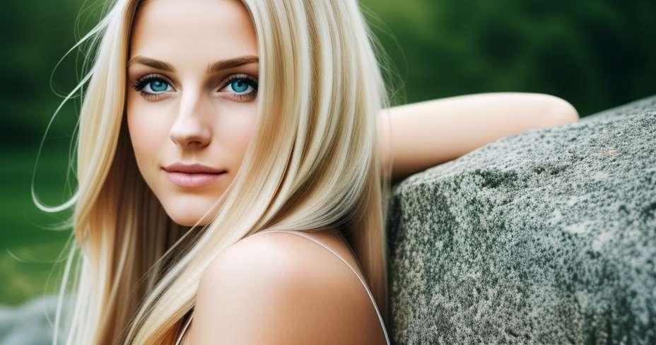 Fibromyalgi, somatisk sygdom?
