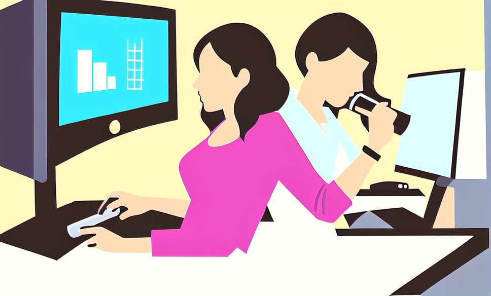 Neem een moment van hydratatie