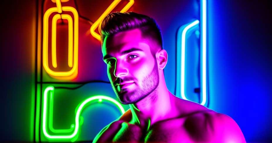Lernen Sie, sich von Alkohol zu entgiften