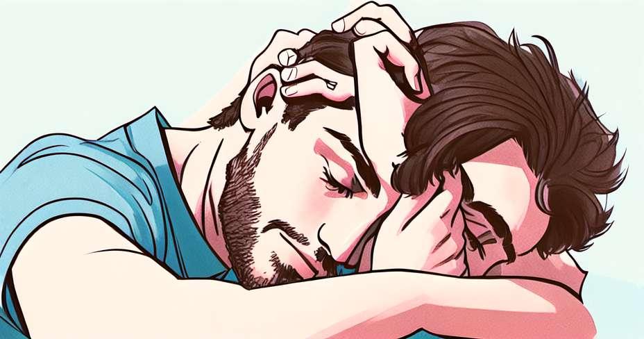 3 savjeta koji će vam pomoći smanjiti zloćudne migrene