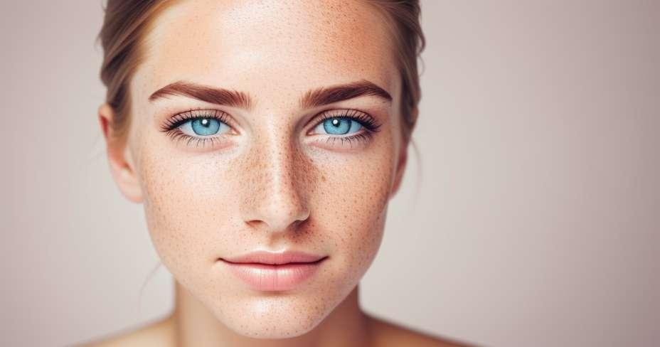 Le stress déclenche une paralysie faciale