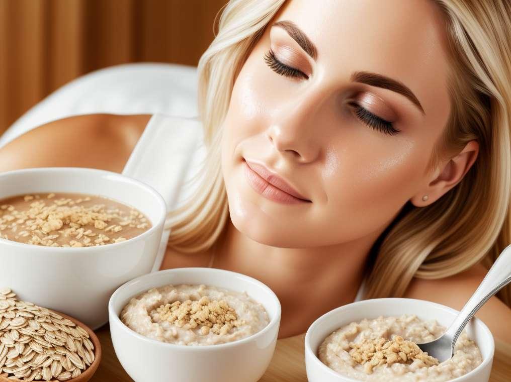 Détoxifier votre peau avec du corail