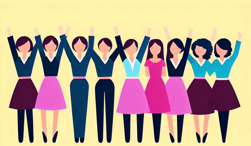 Kako zmanjšati trebušne maščobe