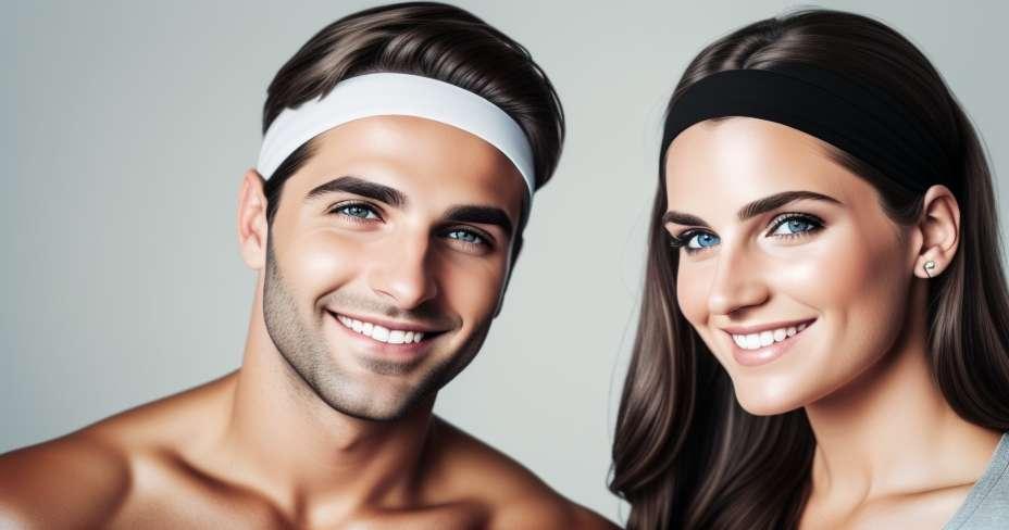 Хемотерапија активира ризик инфекције