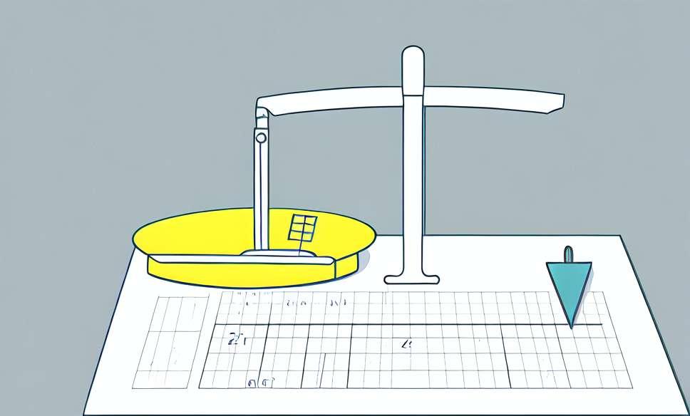Ваша тежина и висина предвиђају колико ћете живети