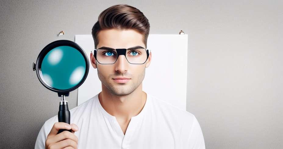 Un diagnostic opportun sauve votre vue
