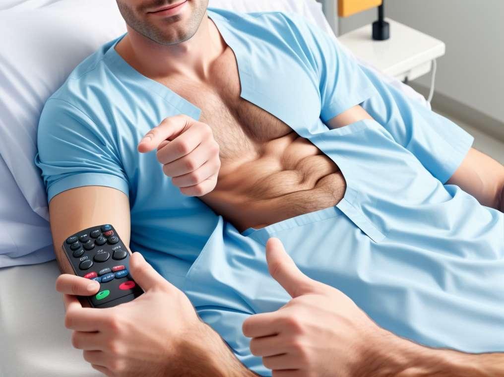 Opovažujete se zachránit život?