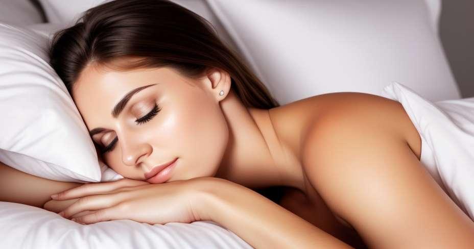 6 savjeta protiv gripe