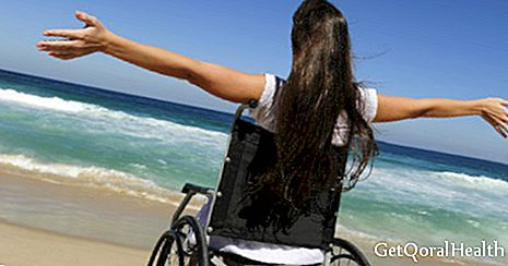 10 tips for health with disabilities
