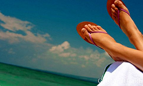 Photo gallery 10 worst sandals for your feet