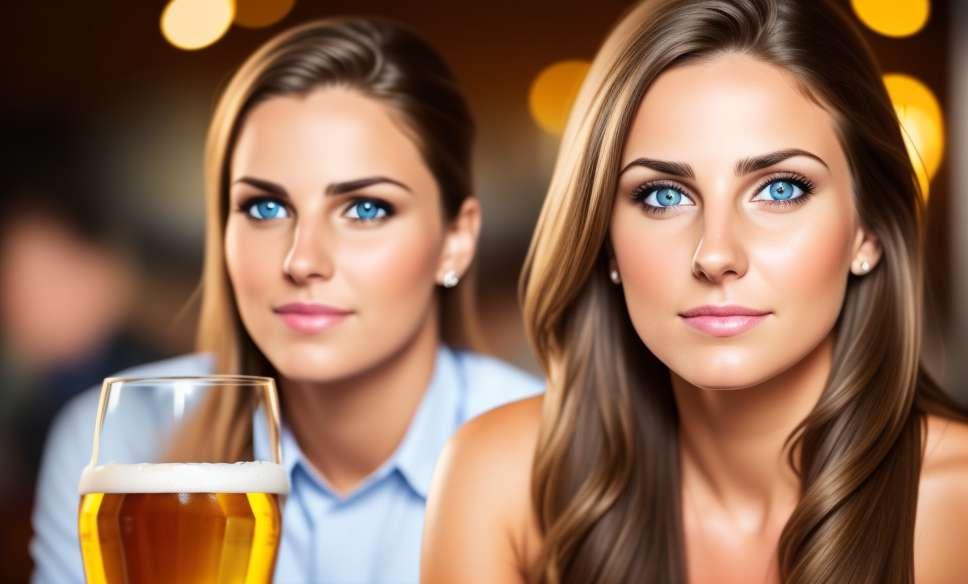 Bagaimanakah bir berfungsi di dalam kita?