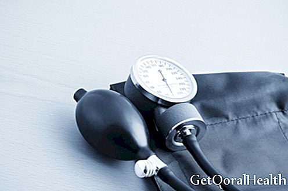 Да ли знате пут здравља?
