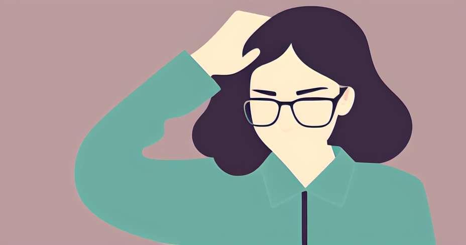 Да ли ваше сочива генеришу мигрену?