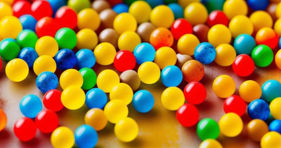 L'huile de poisson bloque la chimiothérapie