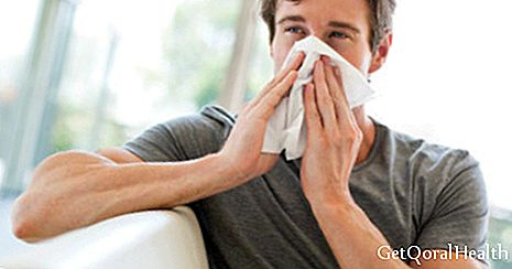 Prevent the spread of flu!