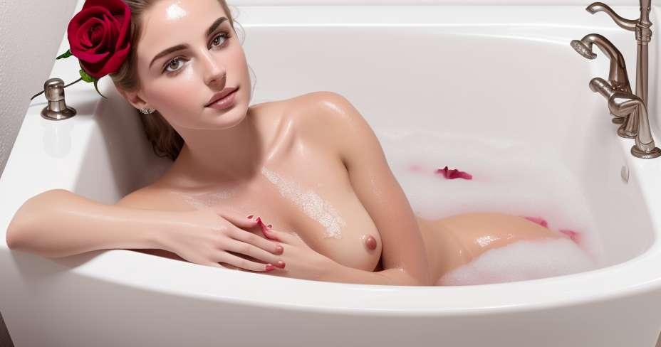 5 савета за спречавање интимне инфекције