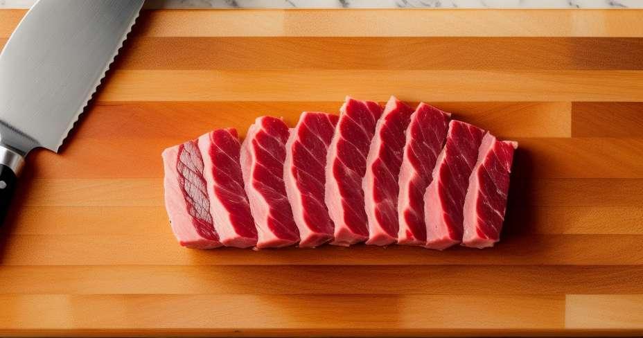 Како месо са рактопамином утиче на здравље?