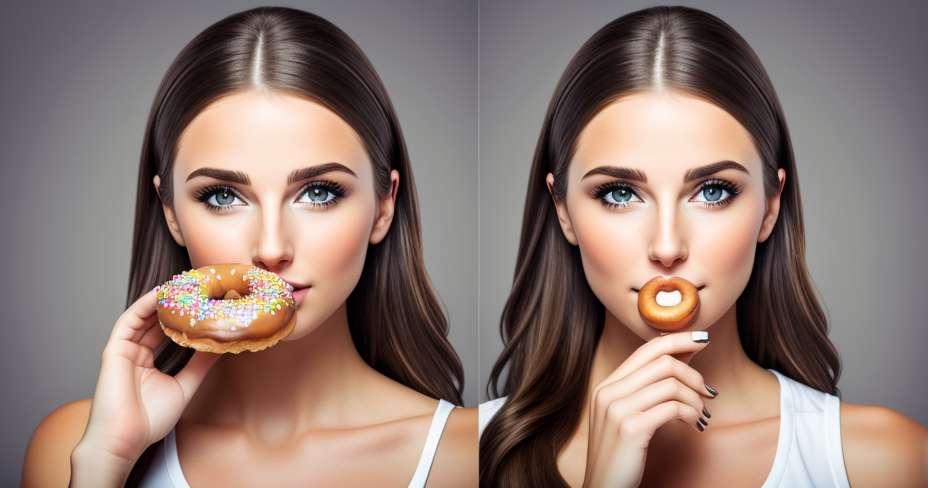 5 makanan yang membahayakan kesihatan anda