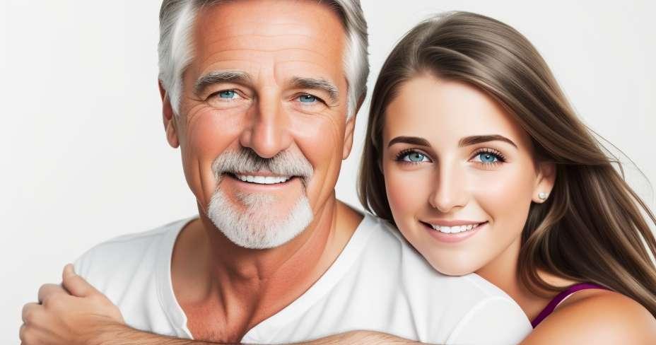 Základní terapie vs Parkinsonova choroba