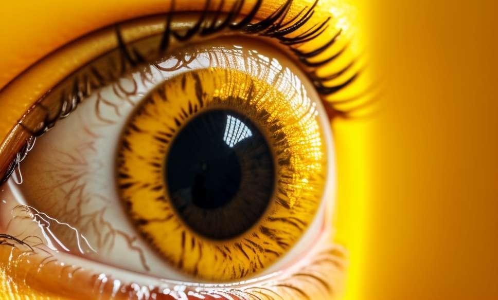 Natūralios priemonės dirgintiems akims