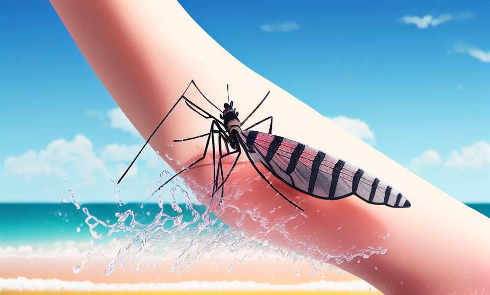 1. Zika