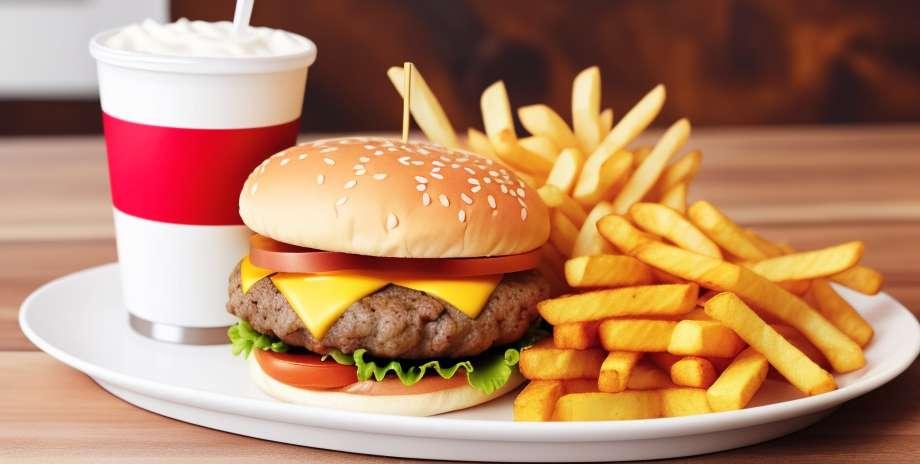 At være overvægtig er et personligt valg