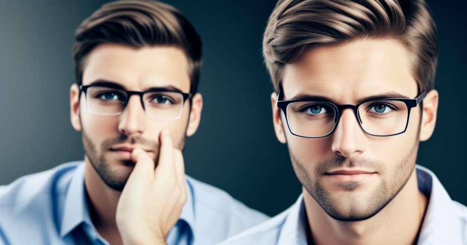 Како спречити уморни вид