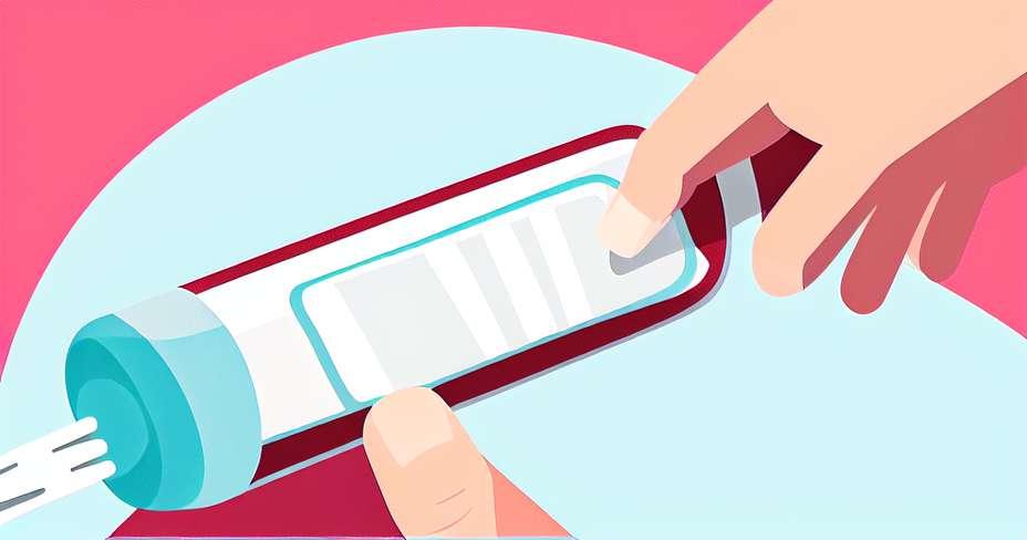 Diabetes, prvi vzrok smrti pri ženskah