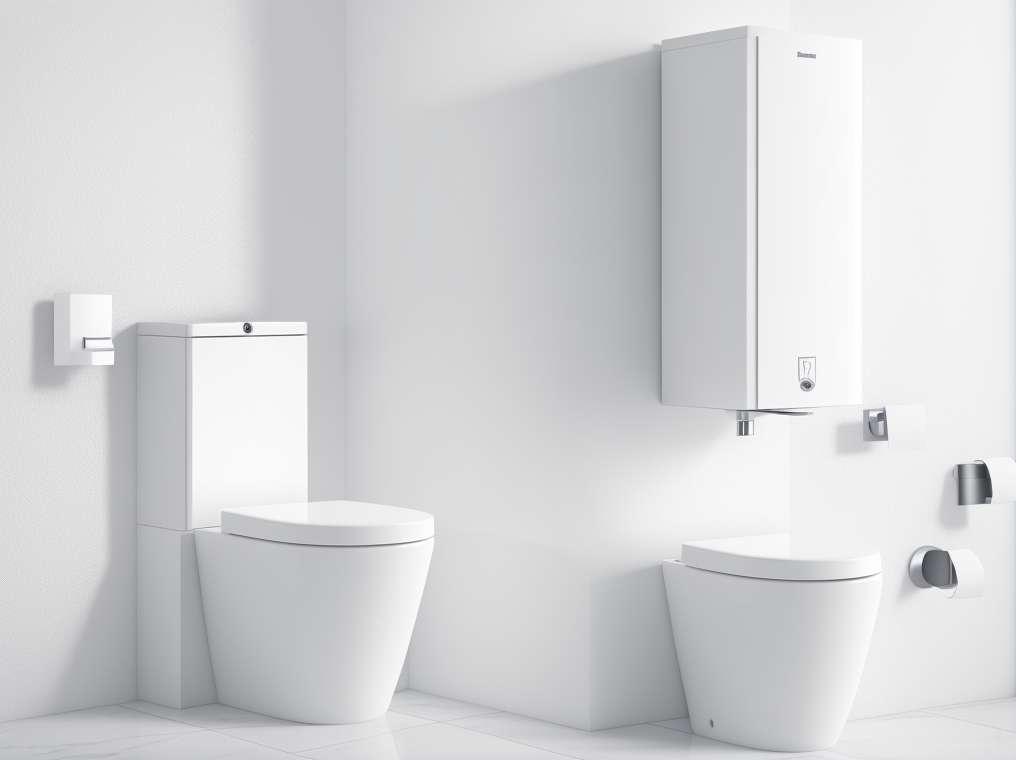 כיצד למנוע ביקור תמים לשירותים הציבוריים להשפיע על הבריאות שלך?
