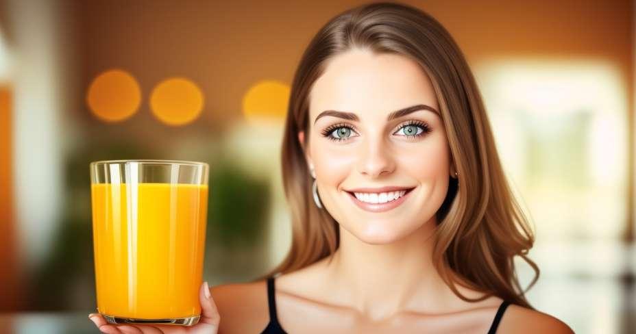 5 erreurs communes au petit déjeuner