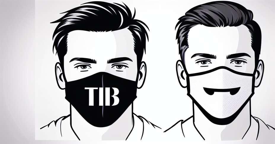 Influensa og dens forskjellige typer