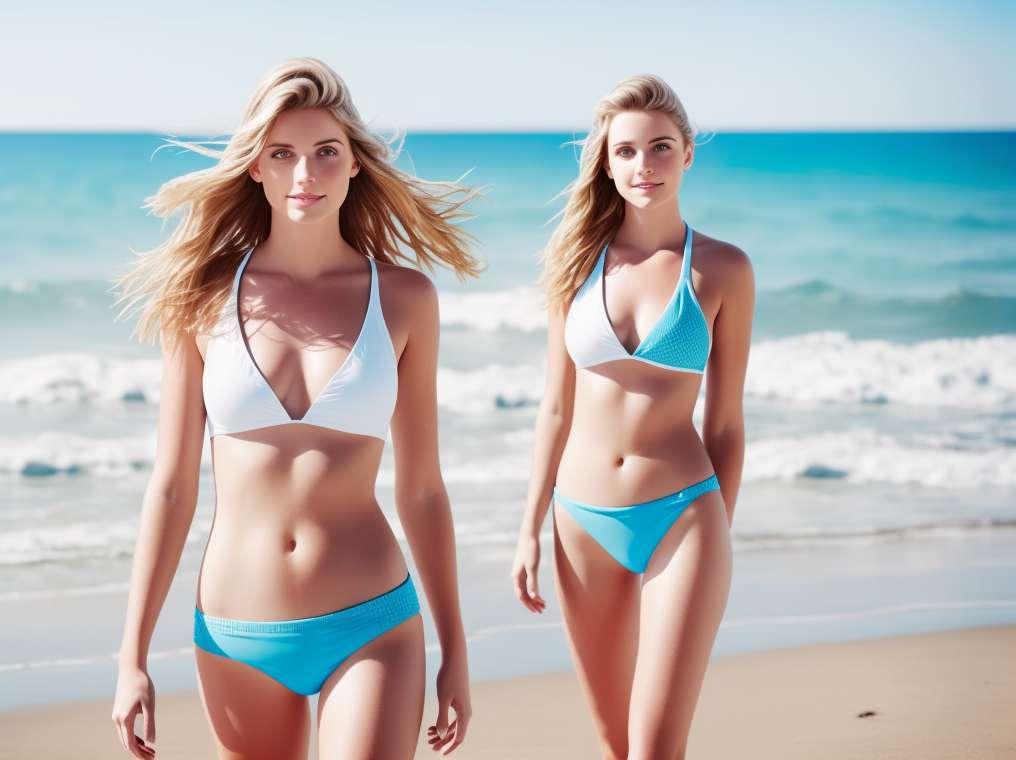 10 савјета за бригу о свом уму
