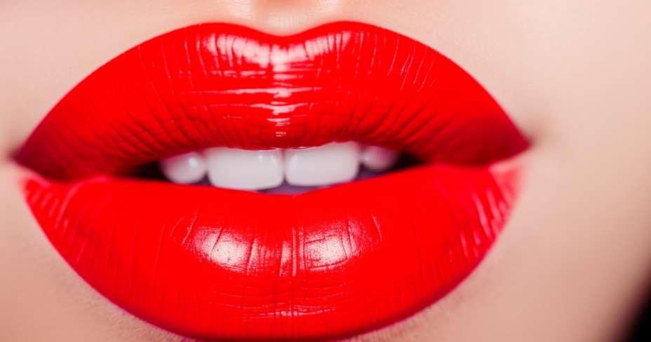 5 tabiat yang mencetuskan kanser mulut