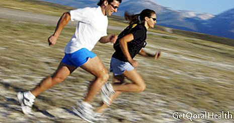 6 facts you should know about running