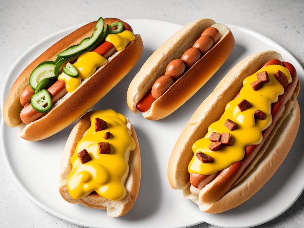 Једење 2 кобасице недељно повећава ризик од рака дојке