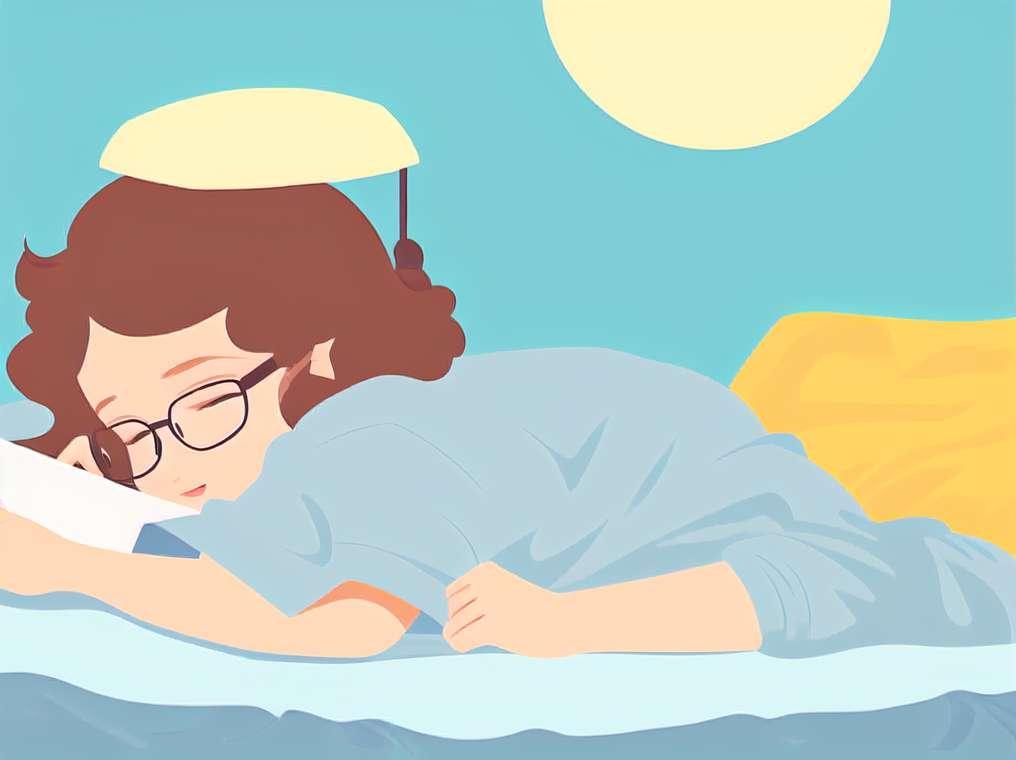 Le manque de sommeil réduit les performances scolaires
