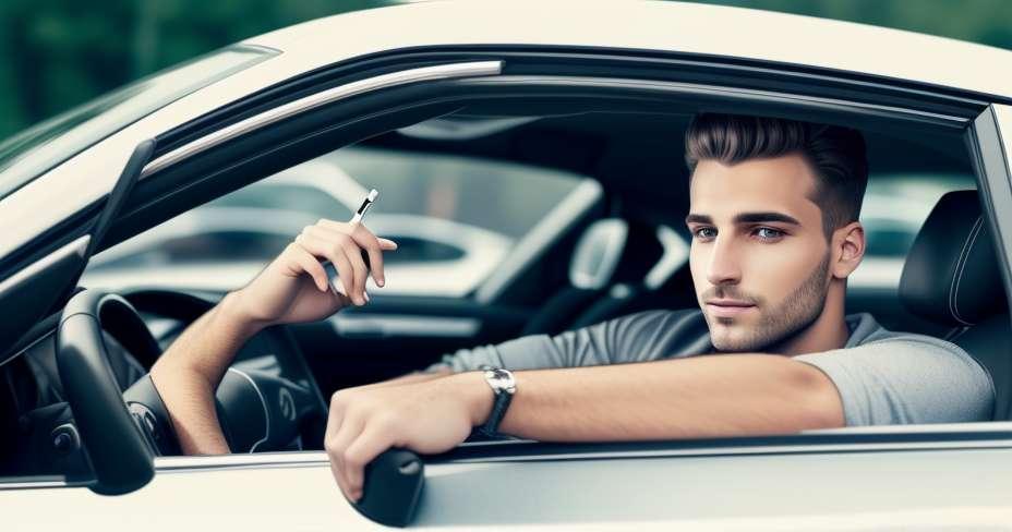 Pasivni pušači?