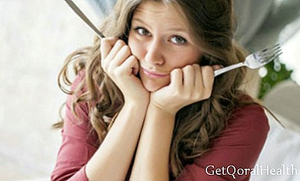 5 efecte negative ale mâncării pe timp de noapte