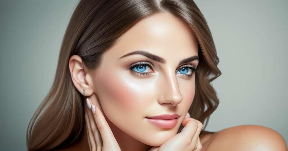 Opalovací krém je tajemstvím Jennifer Lopez