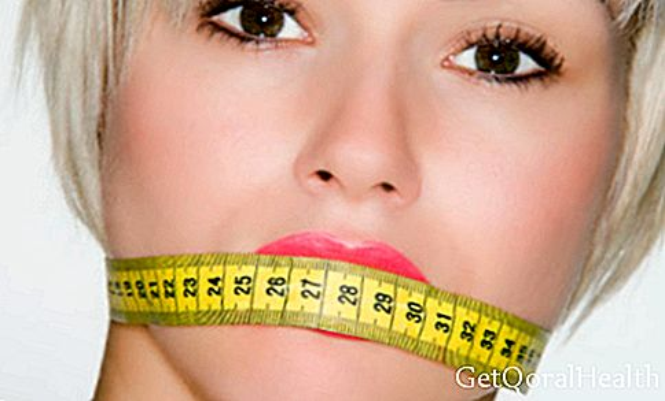 Fotogalerija: 10 stvari, ki se vam zgodijo, ko ste na dieti