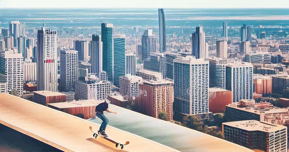 Černobyl a rizika pro zdraví 25 let po tragédii