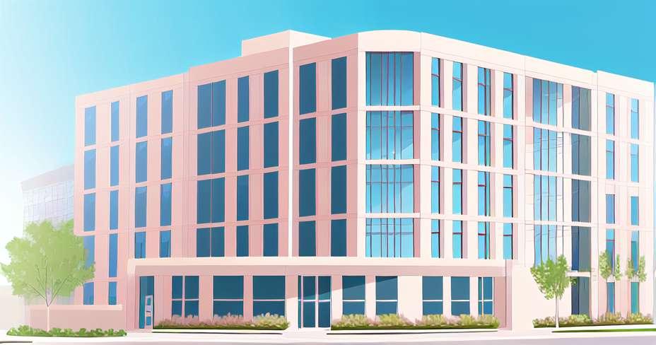 Mehika ima prvo tumorsko banko