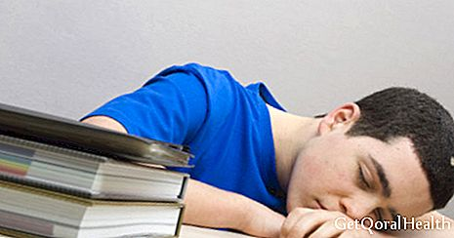 เคล็ดลับ vs ความเหนื่อยล้าเรื้อรัง