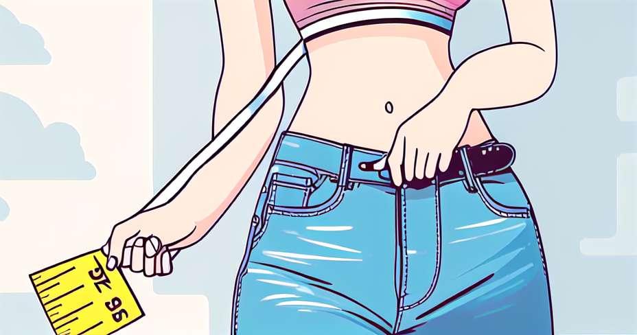 Kõhu rasv plahvatab erinevat tüüpi vähki