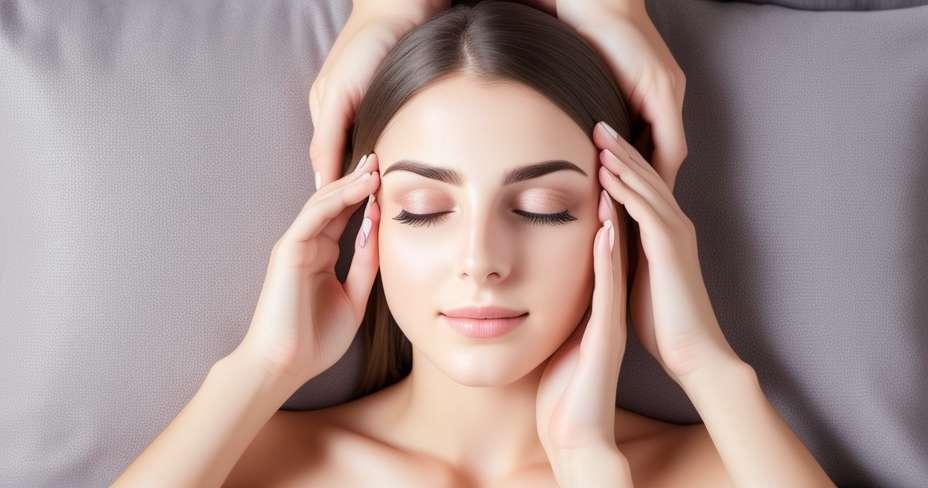Hepatitida by mohla být zmatena chřipkou