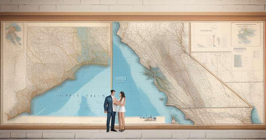 UNAM מפתחת אטלס הבריאות במקסיקו